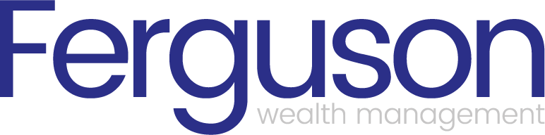 Ferguson Wealth Management